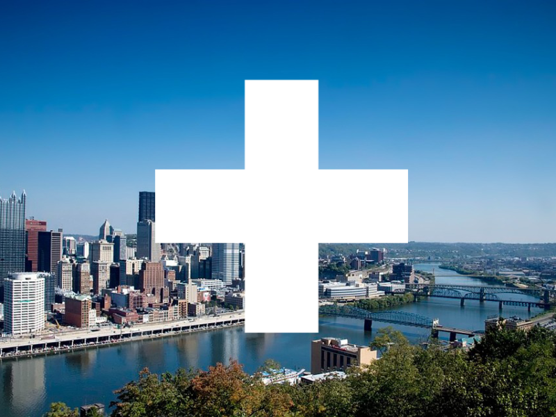 PA Announces Medical Marijuana Dispensary License Winners