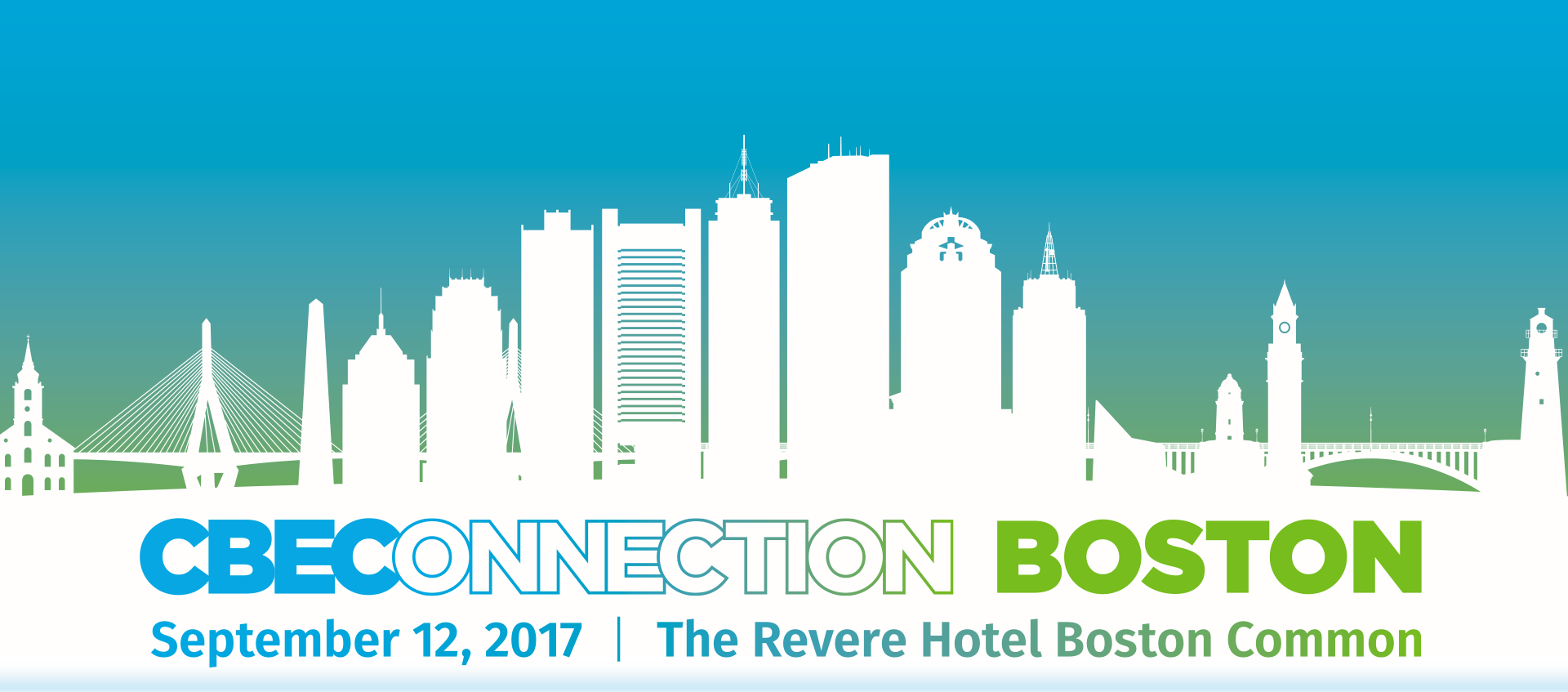 Cannabis Business Executive Convention, Boston 2017