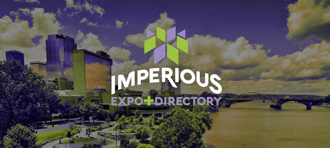 Imperious Expo, Pheonix 2018