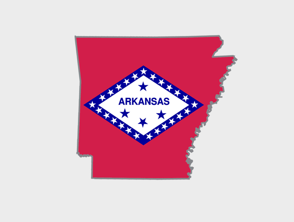 Arkansas Grow, Processor & Dispensary Applications due September 18th