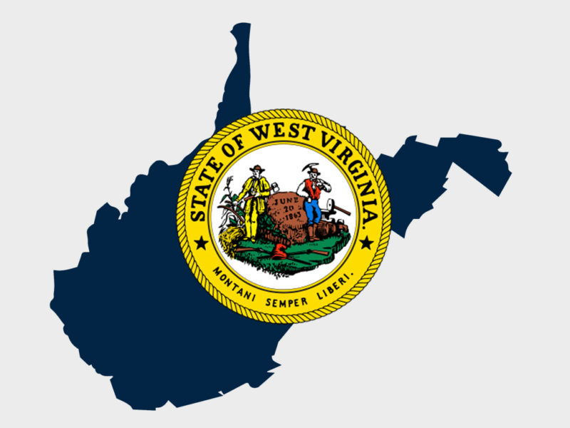 Is No News Good News in West Virginia? Next Meeting In Mid-October