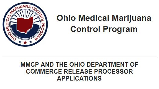 Applying for an Ohio Medical Marijuana Processing License: What You Need to Know