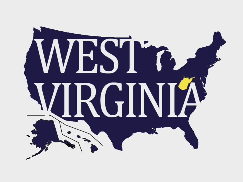 Pros and Cons of the Medical Cannabis Opportunity in West Virginia