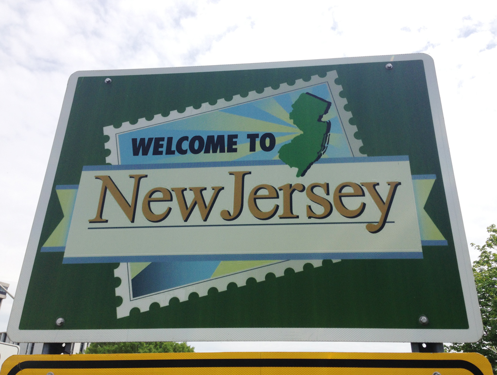 Why New Jersey is the Most Valuable Cannabis Opportunity in the US Today