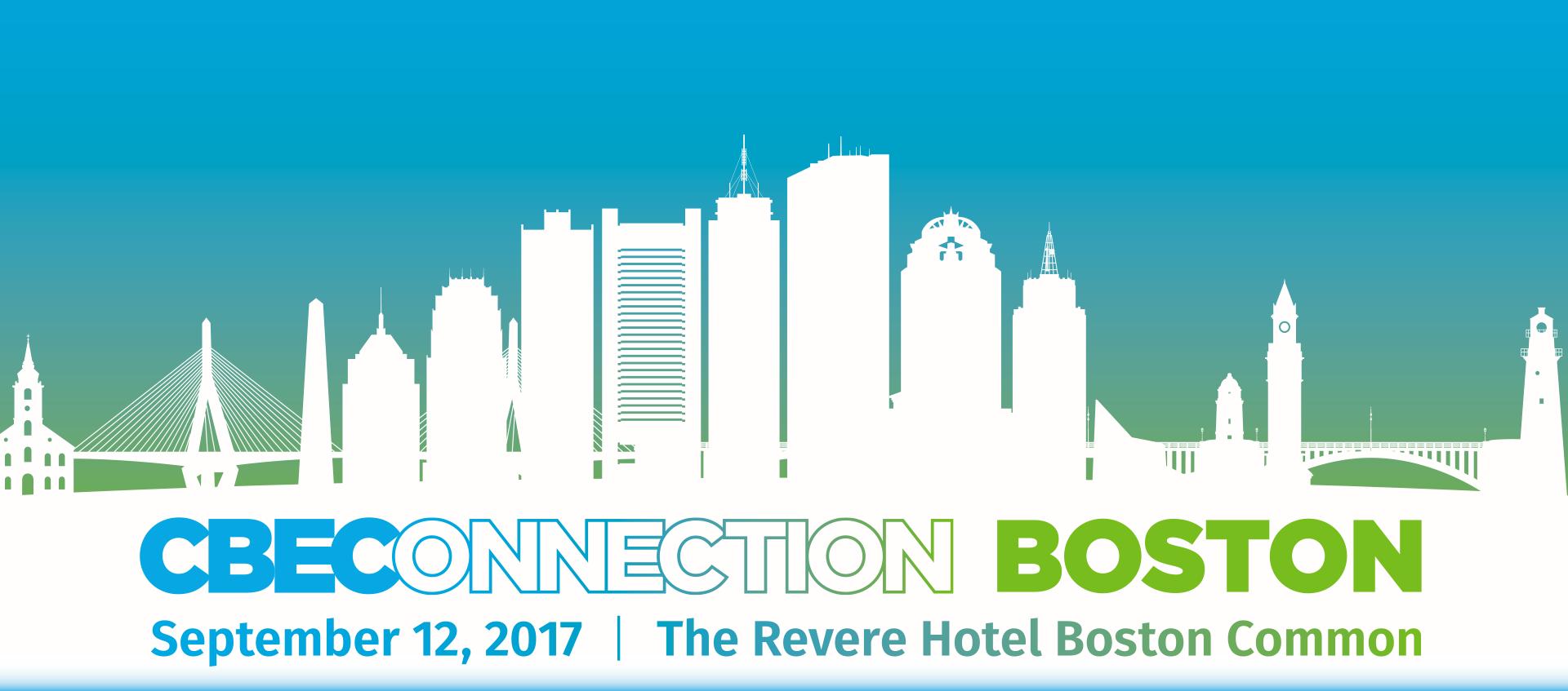 Cannabis Business Executive Convention, Boston 2017
