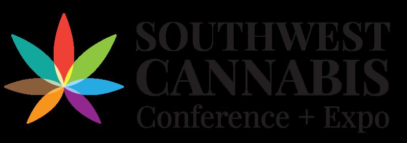 Southwest Cannabis Conference & Expo, Phoenix 2017