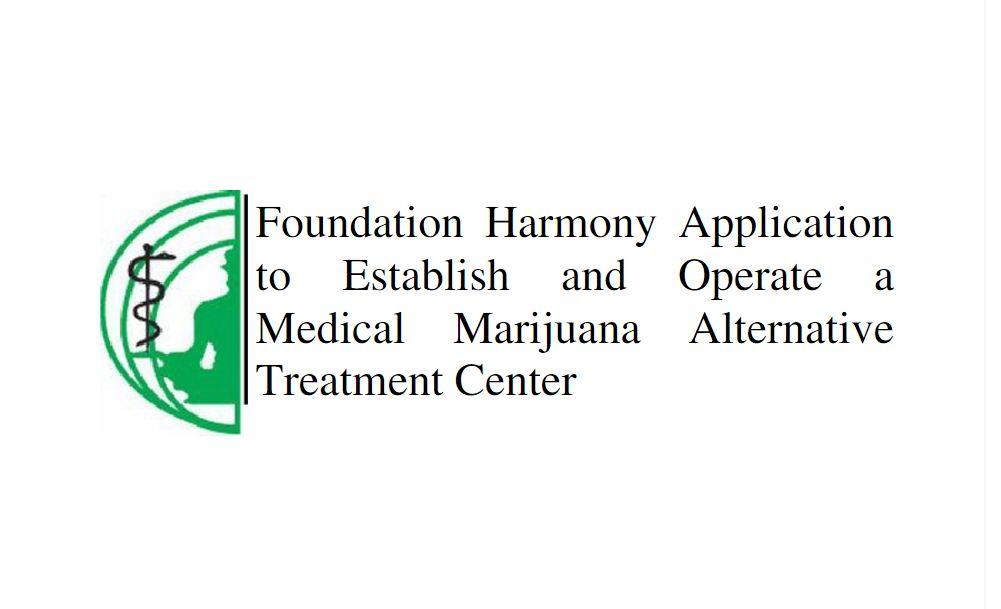Harmony: NJ's 6th medical marijuana permit finally gets the green light