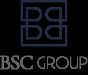 grey-BSCGroup-logo2